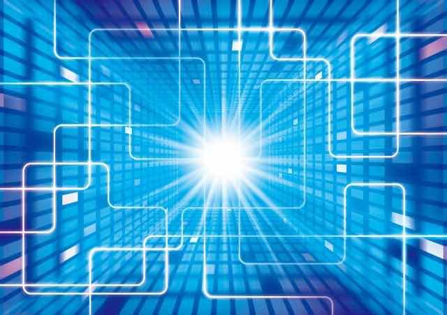 【039】情報通信技術の進展とIT部門
