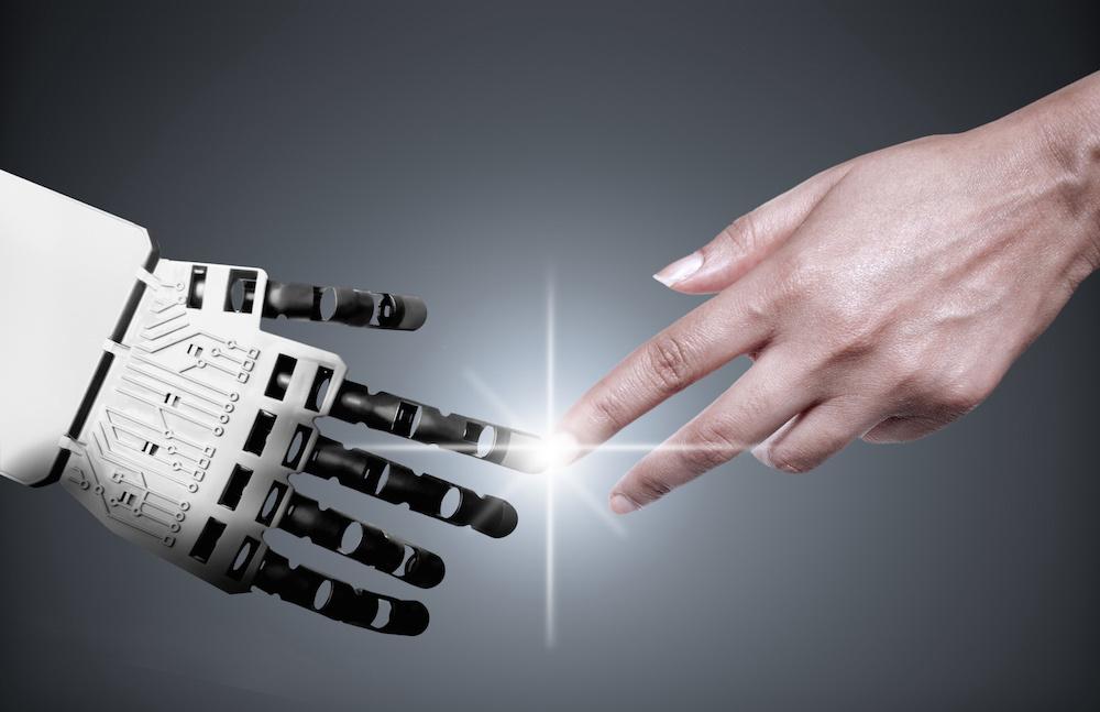 第3回IBLC懇話会「ロボットの進展」/「モノづくりベンチャー」