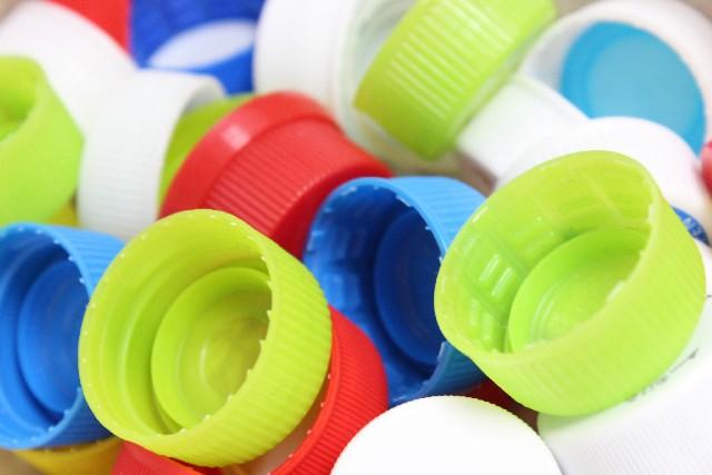 No.【019】循環型社会のプラスチック再利用技術