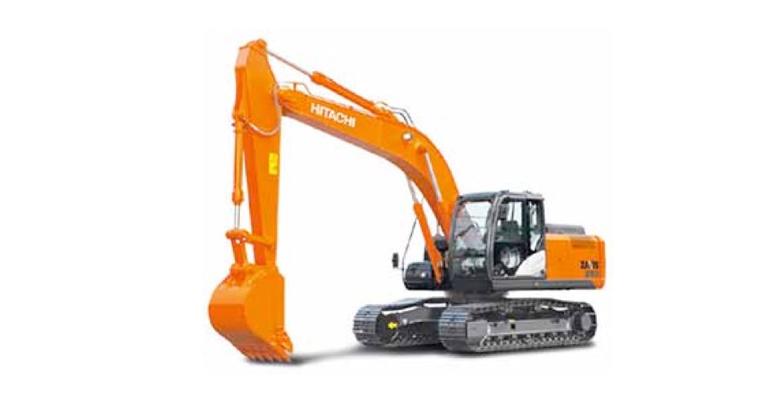 No.【022】建設機械におけるICT化の現状