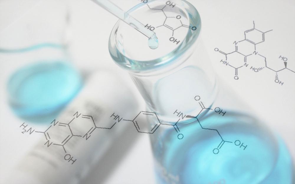 14 フッ素樹脂に関する技術動向と研究者調査
