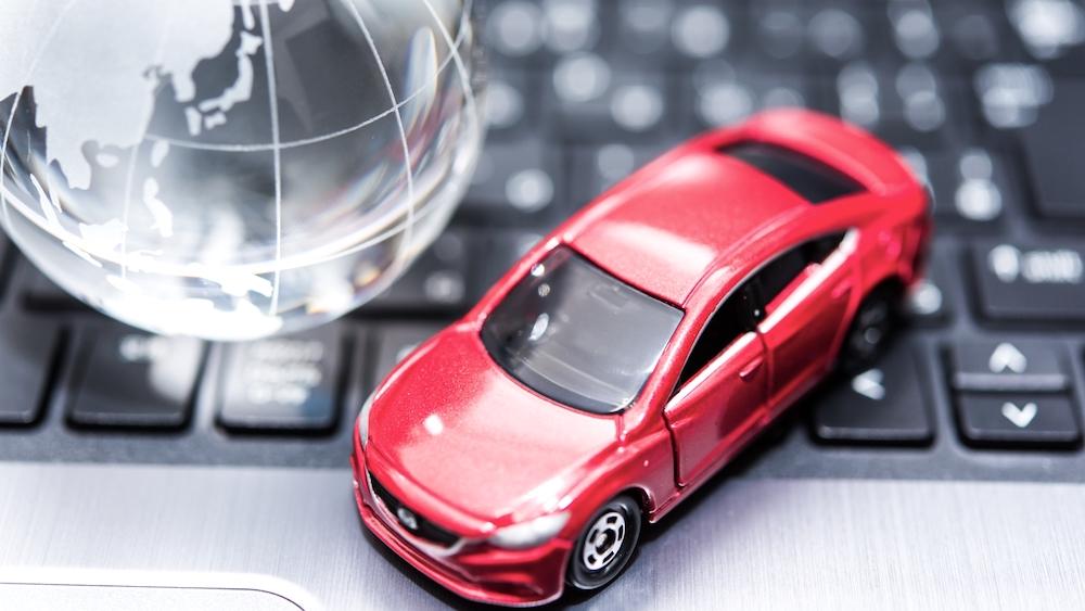 34 自動車用機能性材料の技術動向と今後の方向に関する調査