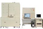 23 分析試料の自動前処理装置