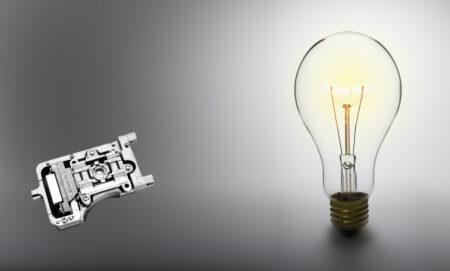【042】 光技術と共にあゆむ