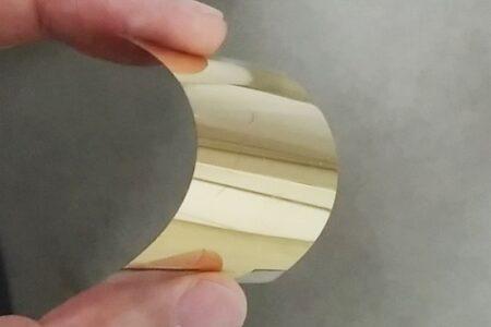 【049】 次世代ペロブスカイト太陽電池への期待